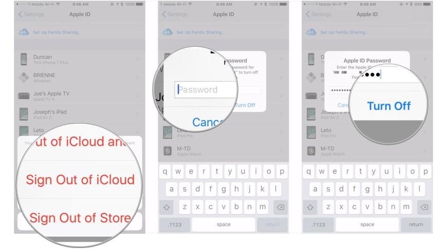 Bingung mau unlock iCloud tapi tidak faham mau pakai layanan mana