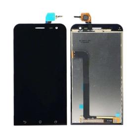 Ganti LCD Touchscreen digitizer Fullset Asus Zenfone 2 Laser