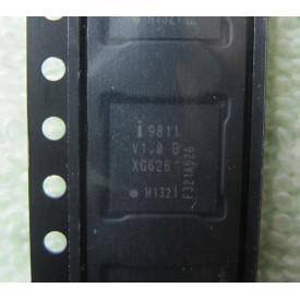 IC Baseband N7100 I9300