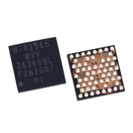 Perbaikan IC RF Signal Xiaomi Redmi 3 3S 3X 4A 4X Note 3