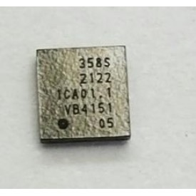 IC Charging Zenfone 5