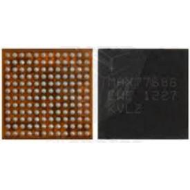 IC Power N7100