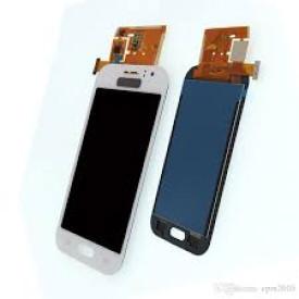 LCD Samsung J1 Ace J110