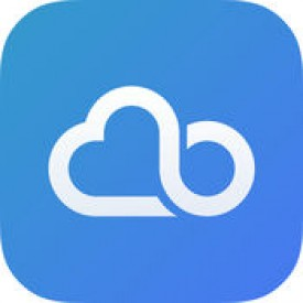 Unlock MiCloud Via EDL Mode Test Point cek List Support Type dalam deskripsi