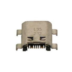 Problem USB S7270 G7102