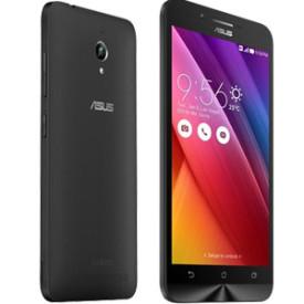 IC Emmc Asus Zenfone Go Z00VD 8GB X014D
