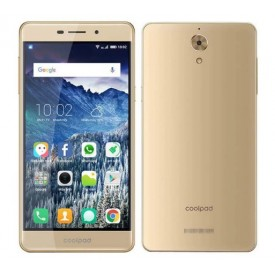 IC Emmc Coolpad Sky E502
