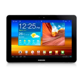 IC Emmc Galaxy Tab 10.1 3G P7500