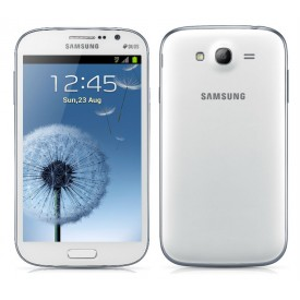 IC Emmc Galaxy Grand Duos i9082
