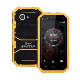 IC Emmc Ken Mobile W6 Pro