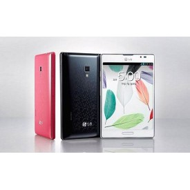 IC Emmc LG Optimus VU II F200S