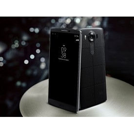 IC Emmc LG  V10