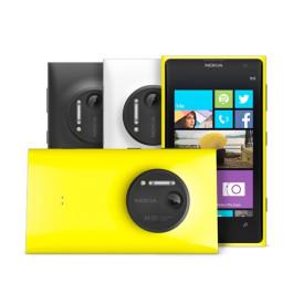 IC Emmc Nokia Lumia 1020
