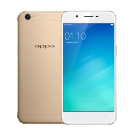 IC Emmc Oppo A39