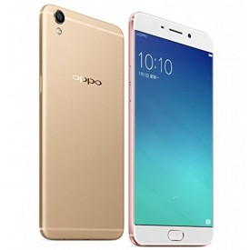 IC Emmc Oppo F1 Plus X9009 32GB
