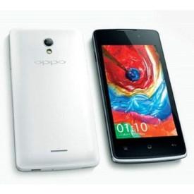 IC Emmc Oppo Joy R1001