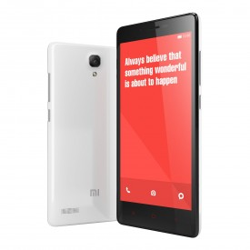 IC Emmc Xiaomi Redmi Note 4G Single SIM (dior)