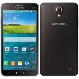 IC Emmc Galaxy Mega 2 SM-G750H