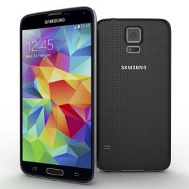 IC Emmc Galaxy S5 SM-G900H