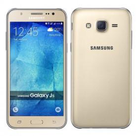 IC Emmc Galaxy SM-J500G J5