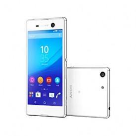 IC Emmc Sony Xperia M5 Dual