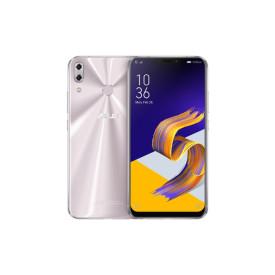 IC Emmc Asus Zenfone 5 ZE620KL