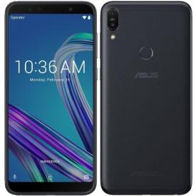 IC Emmc Asus Zenfone Max Pro M1 ZB601KL ZB602KL X00TD