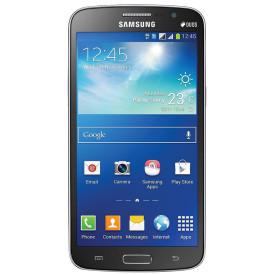 IC Emmc Galaxy Grand2 SM-G7102