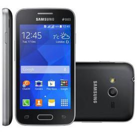 IC Emmc Galaxy Ace 4 SM-G316HU