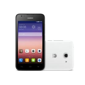 IC Emmc Huawei Ascend Y520-U22