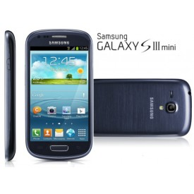 IC Emmc Galaxy S3 Mini i8190 16GB