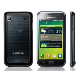 IC Emmc Galaxy S I9000