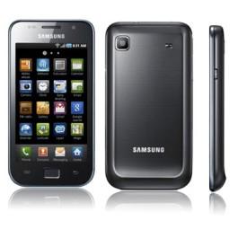 IC Emmc Galaxy SL i9003