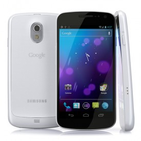 IC Emmc Galaxy Nexus I9250