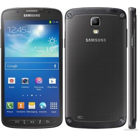 IC Emmc Galaxy S4 Active i9295