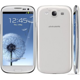 IC Emmc Galaxy S3 i9300 32GB