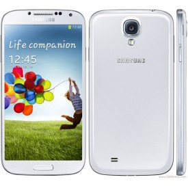 IC Emmc Galaxy S4 China Version i9502 Dual SIM