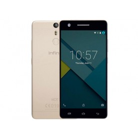 IC EMMC Infinix Hot S X521
