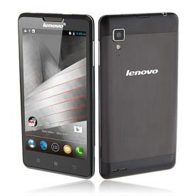 IC Emmc Lenovo P780