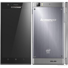 IC Emmc Lenovo K900