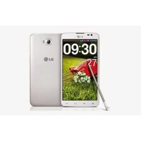 IC Emmc LG G Pro Lite Dual D686