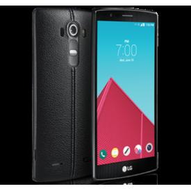 IC Emmc LG  G4 H818P 32GB