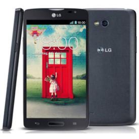 IC Emmc LG L80 D380
