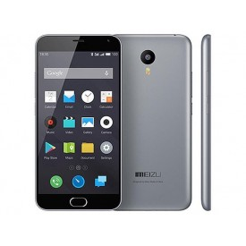 IC Emmc Meizu M2 Note 16GB