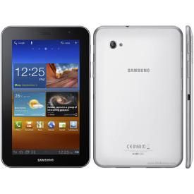 IC Emmc Galaxy Tab 2 Plus P6200