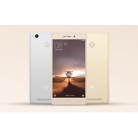 IC Emmc Xiaomi Redmi 3S / 3S Prime (land) 16GB