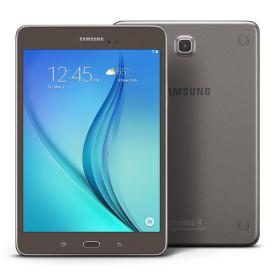 IC Emmc Galaxy Tab A 8.0 SM-P355