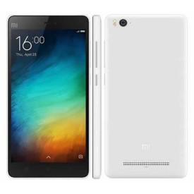 IC Emmc Xiaomi Mi4c (libra)