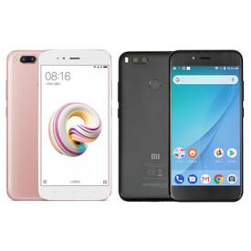 IC Emmc Xiaomi Mi A1 Tissot / Mi 5X Tiffany 4/64GB
