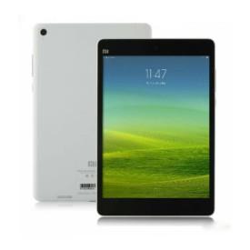 IC Emmc Xiaomi Mi Pad Nvidia Tegra K1 T124